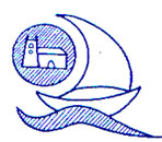 Logo of St Columb Minor Primary School, Newquay